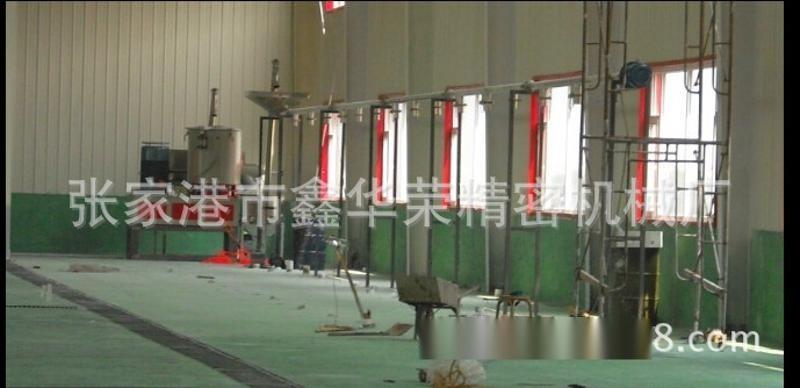 專業設計製造集中供料系統 集中送料系統廠家直銷優質供應商