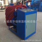 AB料混合聚氨酯發泡機 冷庫噴塗機低壓小型