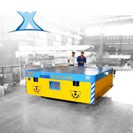 百特机器人重载物流搬运机器人AGV自动智能小车 agv无人搬运车