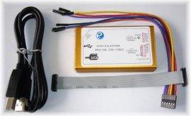 xilinx USB下载线