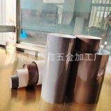 北京商場按什麼樣的雨水管 方管和圓管哪個排水好