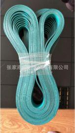 全自動多刀頭紙吸管機 螺旋紙管機 紙吸管機器