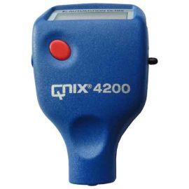 涂层测厚仪 尼克斯型涂层测厚仪 铁基型涂层测厚仪