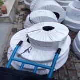 供應橡膠止水條 651遇水膨脹橡膠止水條 止水條 止水條批發