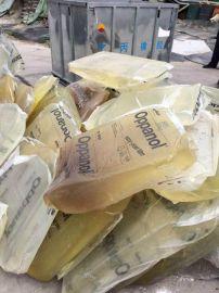 上海苏州现货聚异丁烯B150分子含量160-170万