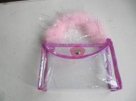 供應手挽袋(圖)/PVC手提袋