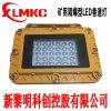 DGS礦用隔爆型LED巷道燈/金陽王礦用防爆燈