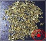 PPSU D-3000 高耐刮聚砜 耐水解 不含双酚A