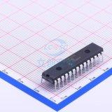 微芯/PIC18F2520-I/SP 原装