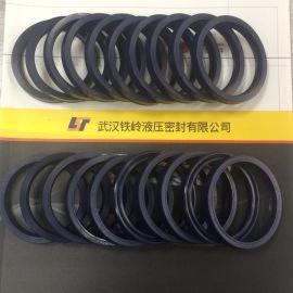 武汉厂家直销德国MERKEL防尘圈系列规格全