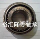 高清實拍 NTN A-ET-CR-0492STPXI 汽車軸承 A-ET-CR-0492STPX1