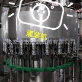 8000瓶PET功能性飲料生產設備 果汁飲料灌裝機整套生產線
