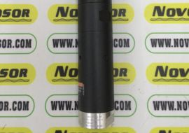 原裝正品 馬達工具 ATLAS COPCO LZB14LAR020-11