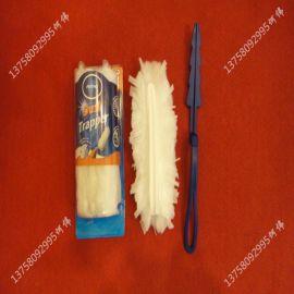 富瑞森專業生產供應多種抗菌高吸附家具塵撣_多種組合撣子刷子