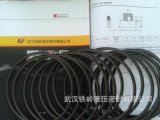 上海厂家直销国产进口Parker派克OR型(双作用)旋转密封件规格全