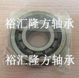 高清實拍 SNR EC12567 FN4 圓錐滾子軸承 EC 40987 H206 FN4