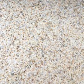 长期供应 随州黄金麻  黄金麻石材大理石 黄金麻荔枝面价格优惠
