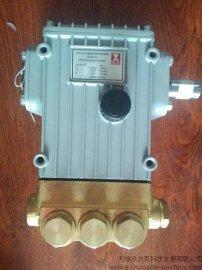 意大利高压柱塞泵 冷热水高压柱塞泵