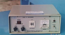 脉冲喷吹控制仪工作原理 佳鑫除尘值得信赖 脉冲喷吹控制仪
