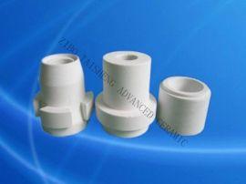 低压铸造用钛酸铝浇口杯