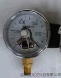 真空壓力報警器