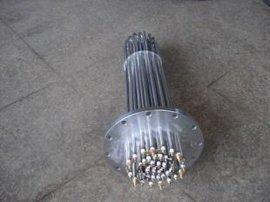 干烧电加热管(器),碳钢电加热管(器)