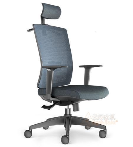 2014新款网布高背大班办公椅子,办公座椅,办公椅子定制