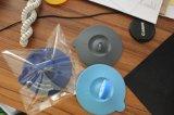 杯盖-杯套-杯垫 硅胶制品订制生产
