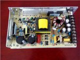 5v200w電源-LED開關電源5v40a