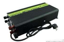 家用逆变器2000W带充电功能可以带空调和冰箱