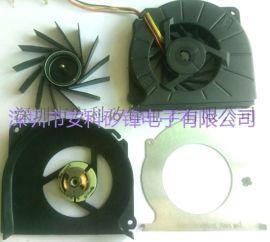 sepaHY60H-05A 6010离心风扇解析
