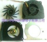 sepaHY60H-05A 6010離心風扇解析