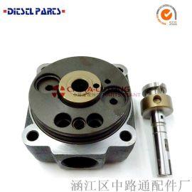 柴油车发动机配件泵头VE泵泵头 龙口k103泵头