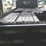 不锈钢板建筑装潢不锈钢组合工艺装饰线条加工