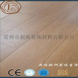 高密度反差木丝强化木地板