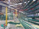 貴州地區鋅鋼欄杆型材配件供應廠家