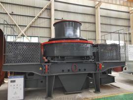 南京小型对辊式破碎机,苏州矿山破碎设备