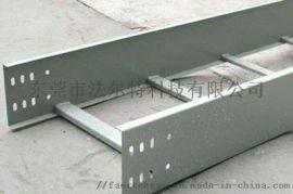 不锈钢电缆桥架-电缆桥架生产厂家-法尔特
