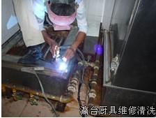 专业瀛台酒店厨房蒸饭箱维修服务中心