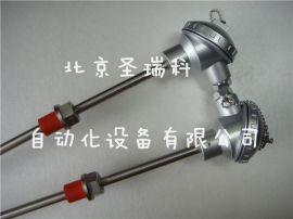 WZP-230固定螺纹式热电阻规格