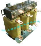 OCL输出电抗器