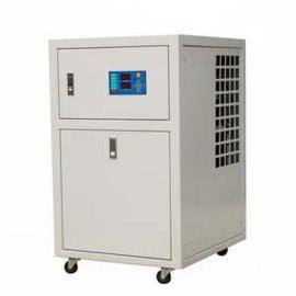 上海拓纷供应冷水机组工业TF-LS-8KW