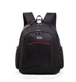 瑞士  包 双肩包 背包 男士 商务休闲电脑包 旅行学生双肩书包