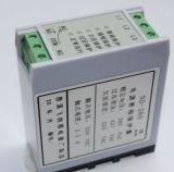 智慧電源保護器-缺相保護器ND-380最全資訊