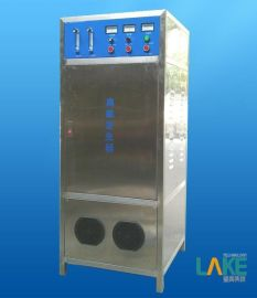 纯水设备 ,臭氧发生器,氧气源臭氧机