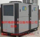 博盛冷水機-BS-05AS型號冷水機