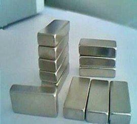 釹鐵硼,強力磁鐵,釹鐵硼磁鐵
