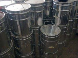 改性高强包钢环氧树脂灌注胶价格,建筑结构加固用高强灌钢胶价格