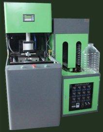 润润5L半自动PET塑料吹瓶机油瓶吹瓶机