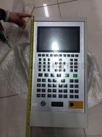 PORCHESON 卧式机PS860AM/KC118 宝捷信注塑机工控电脑860电脑